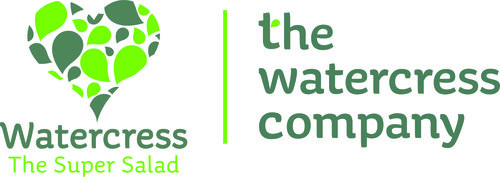 The WaterCress Company